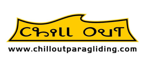 Chill Out Paragliding