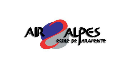 Air 2 Alpes