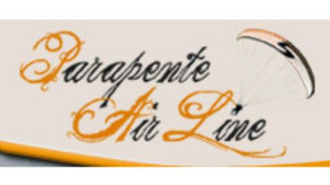 PARAPENTE AIR LINE