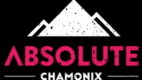 Absolute Chamonix Parapente
