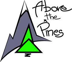 Abovethepines – speedriding, speedflying & mini-voiles