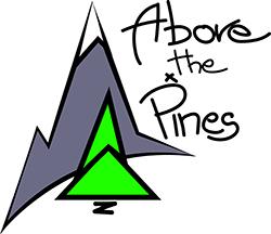 Abovethepines – speedriding, speedflying & mini-voiles