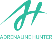 https://www.adrenaline-hunter.com/fr-FR/