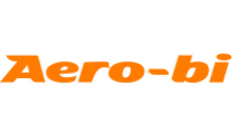 Aero-bi speed-riding