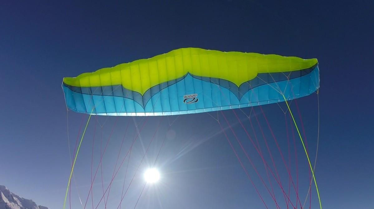 ozone-rapido-002