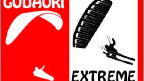 Gudauri Extreme