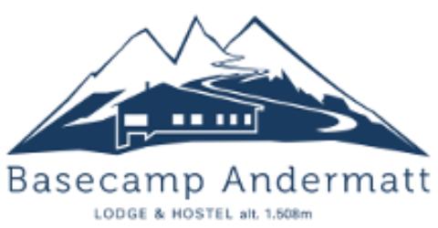 Basecamp Andermatt