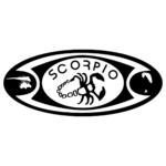 logo-scorpio-1